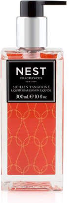 NEST Fragrances Sicilian Tangerine Hand Soap