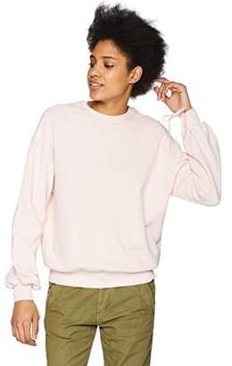 AG Adriano Goldschmied Women's Karis Sweatshirt