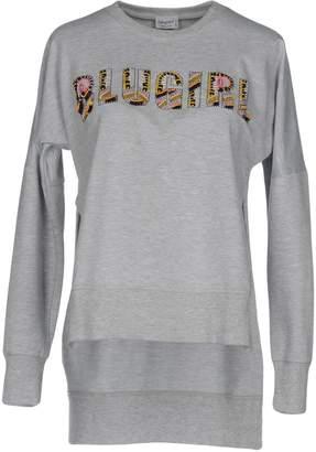 Blumarine BLUGIRL Sleepwear