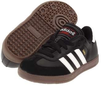 adidas Kids Samba Kids Shoes
