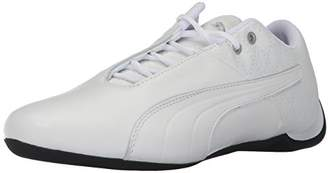 Puma Men's Future Cat Reeng Quilted Sneaker