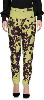Laviniaturra MAISON Casual pants - Item 36828382FD