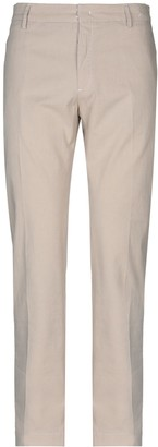 Maison Clochard Casual pants - Item 13265061DA