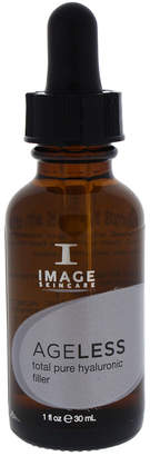 Image 1Oz Ageless Total Pure Hyaluronic Filler - Dry/Dehydrated Skin