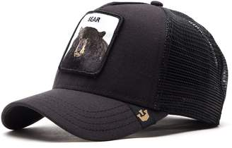 Goorin Bros. Black Hats For Men - ShopStyle Canada 00899a0f8bff