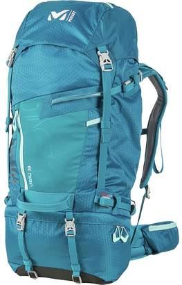 Millet Ubic LD 30L Backpack - Women's