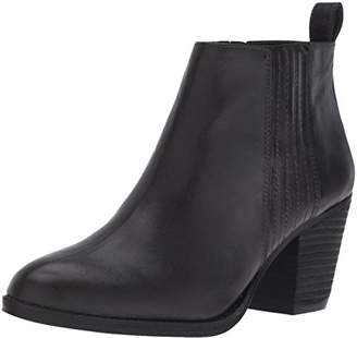 Nine West Women's Fiffi Ankle Bootie