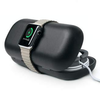 Twelve South Multi-Use Apple Watch Case