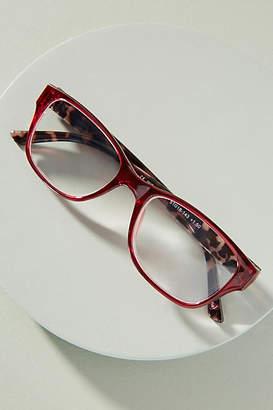 Glance Forres Reading Glasses