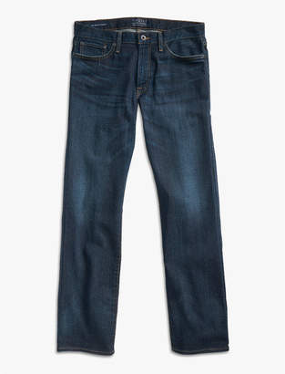 Lucky Brand 181 RELAXED STRAIGHT BIG & TALL JEAN