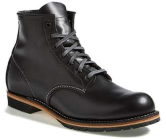 Red Wing Shoes 'Beckman' Boot