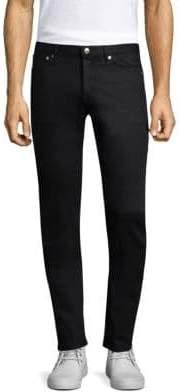 A.P.C. Petite New Standard Jeans