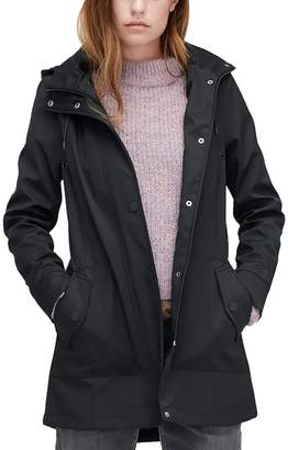 UGG Trench Rain Jacket - Women's