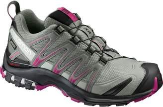 Salomon XA Pro 3D GTX Trail Running Shoe - Women's