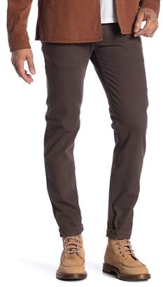 """Levi's 512 Slim Taper Jeans - 30-34\"""" Inseam"""