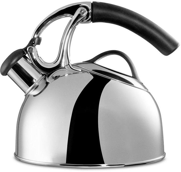 "OXO Good Grips"" Uplift™ Stainless Steel Tea Kettle"