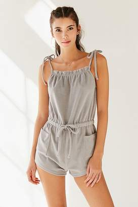 Out From Under Kyra Terry Playsuit