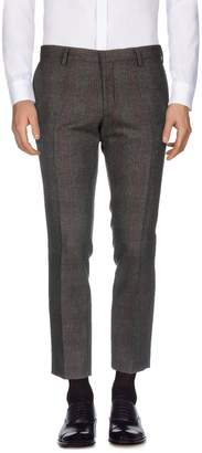 Dries Van Noten Casual pants