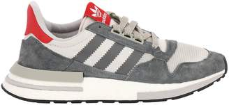 adidas Sneakers Shoes Men
