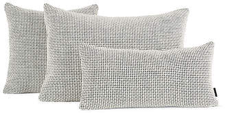 Design Within Reach Maharam Pillow in Monk's Wool