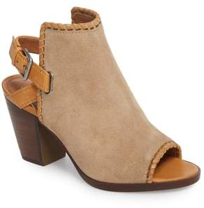 Frye Dani Shield Sandal