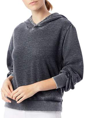 Alternative The Claire Hoodie
