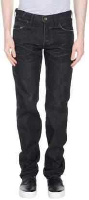 PRPS NOIR Jeans