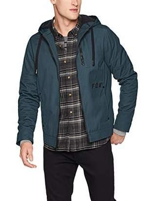 Fox Men's Mercer Jacket