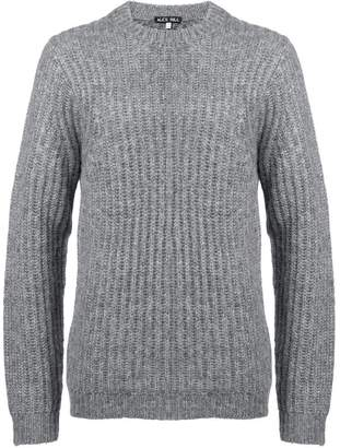 Alex Mill crewneck sweater