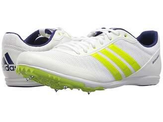 adidas Distancestar Men's Running Shoes