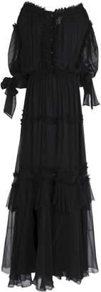 Faith Connexion Long dresses