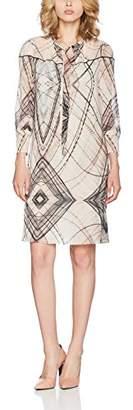 Strenesse Women's Dress Dorine