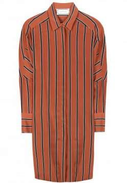 By Malene Birger Agatha Shirt Dress