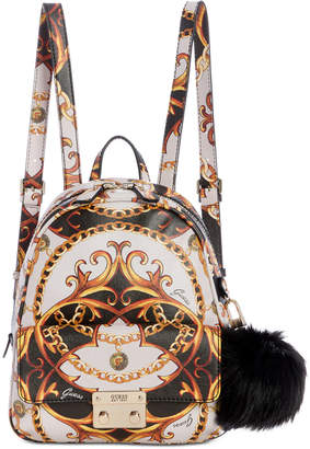 GUESS Jori Bowery Backpack