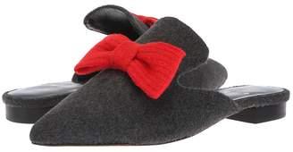 Kate Spade Karin Women's Shoes
