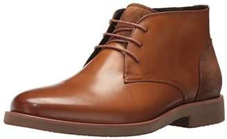 English Laundry Men's Juno Chukka Boot