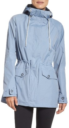 Women's Columbia Laurelhurst Park Jacket $99 thestylecure.com