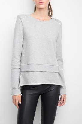 Generation Love Ashlynn Sweater