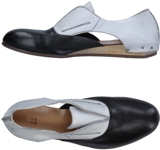 Moma Loafers - Item 11326245IS
