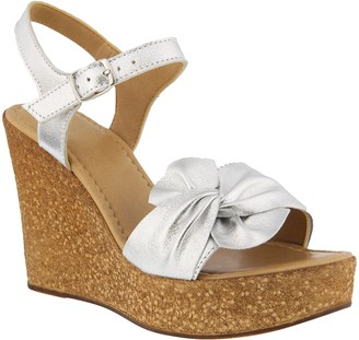 Spring Step Azura by Sandals - Lesina