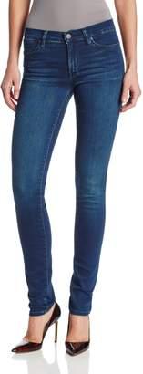 Calvin Klein Jeans Women's Ultimate Skinny Leg Jean