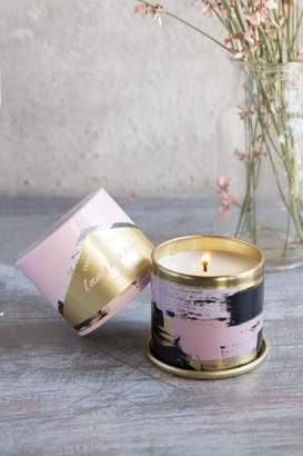 Illume Coconut Milk Mango Candle