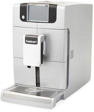 Cuisinart Fully Automatic Espresso Machine