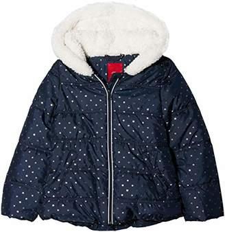 S'Oliver Girls' 58.809.51.4351 Jacket