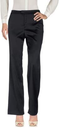 Blugirl Casual pants - Item 13091190LR