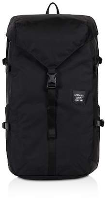 Herschel Trail Collection Large Barlow Backpack