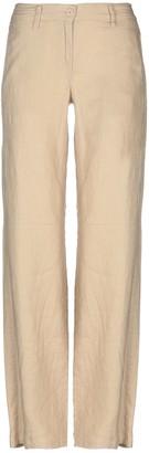 Armani Jeans Casual pants - Item 13175576JE