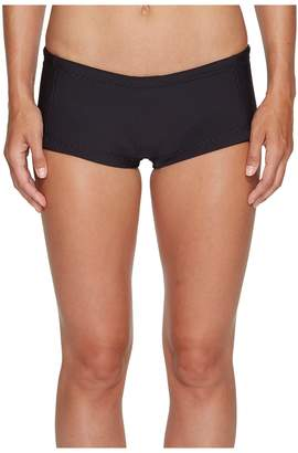 Rip Curl G-Bomb Boyleg Short 1mm Women's Wetsuits One Piece