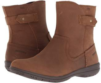 Merrell Encore Kassie Mid Waterproof Women's Waterproof Boots