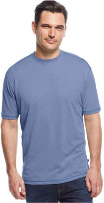 Tommy Bahama Men's Paradise Around T-Shirt $78 thestylecure.com